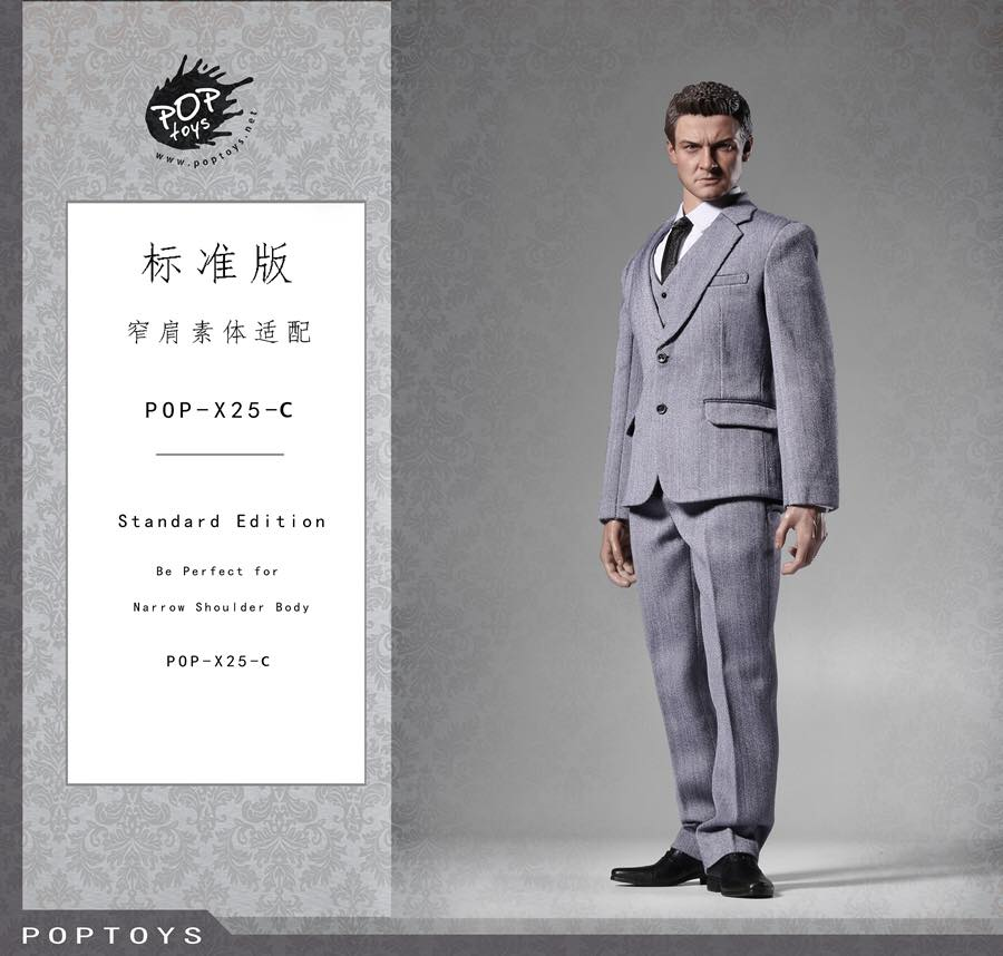 pop-suit07