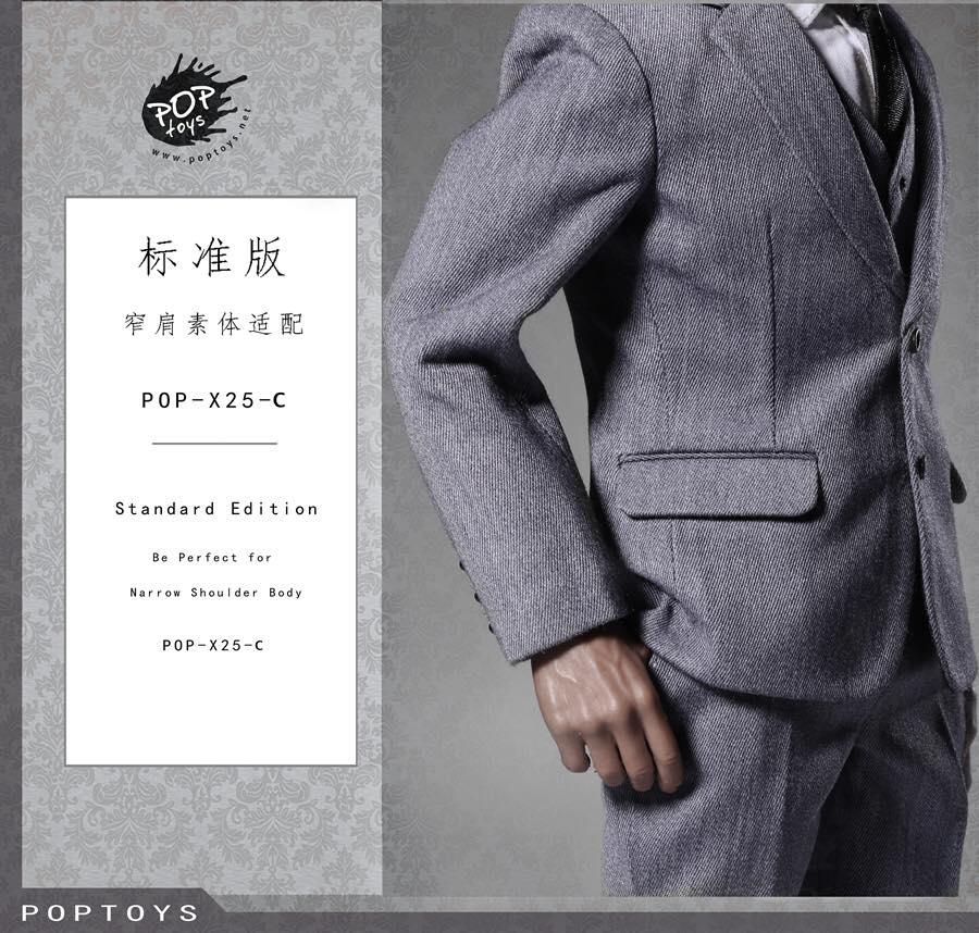 pop-suit08