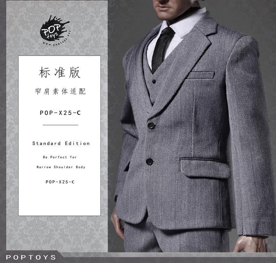 pop-suit09