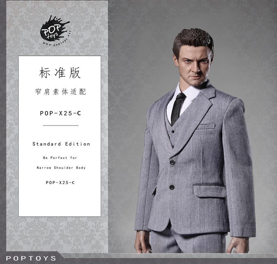 pop-suit10
