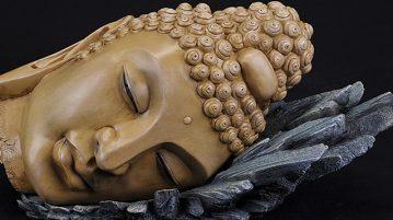 tb-buddha-base00