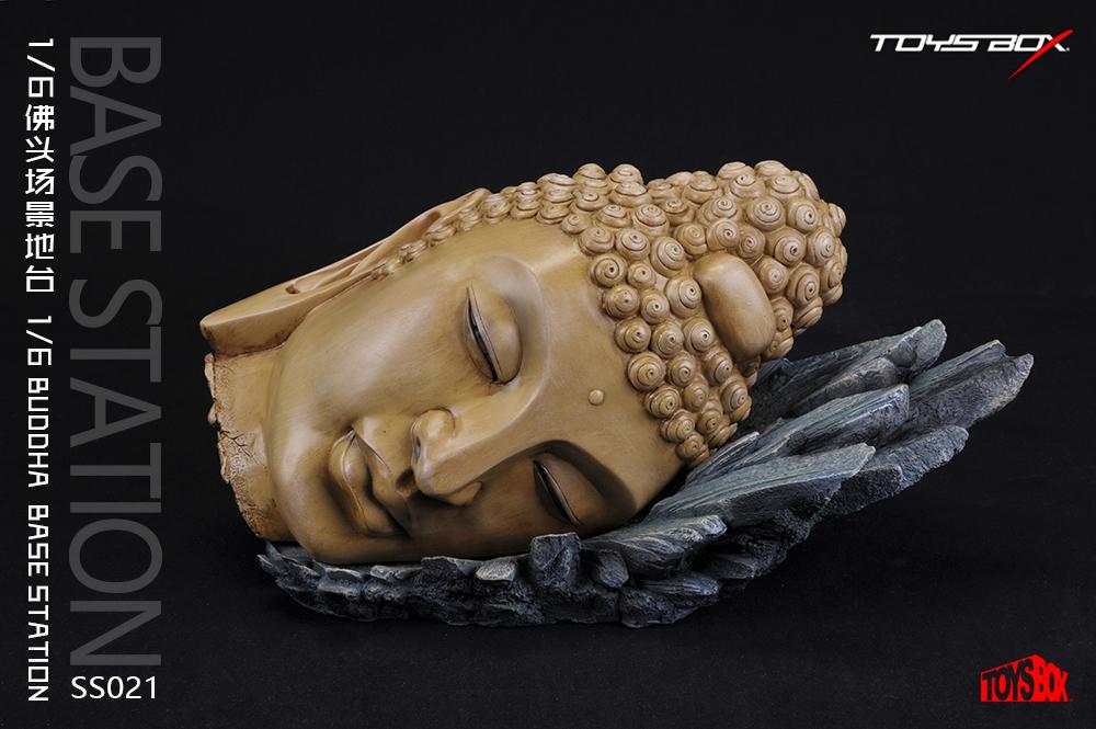 tb-buddha-base01