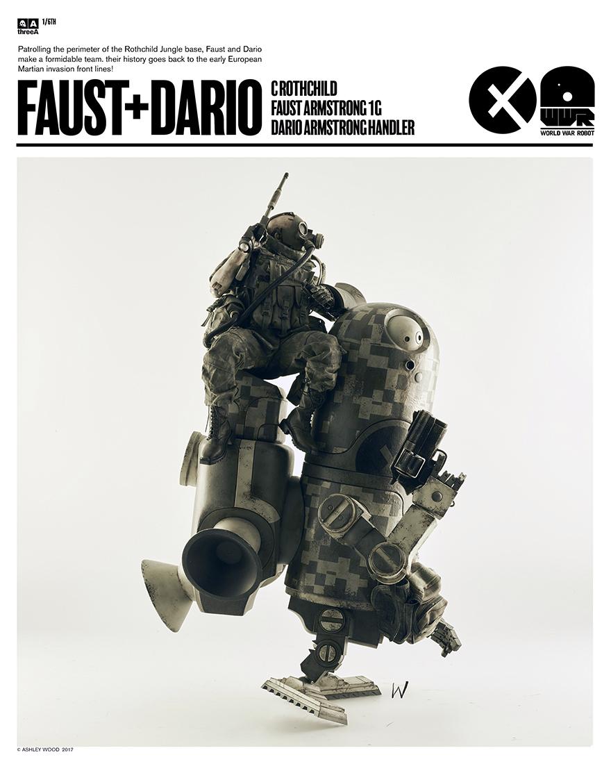 threeA-faust-dario01