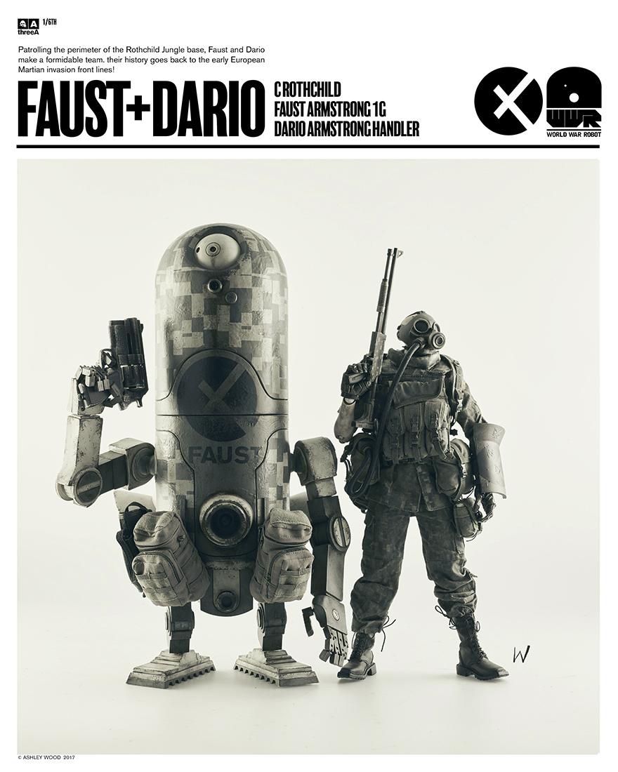 threeA-faust-dario02
