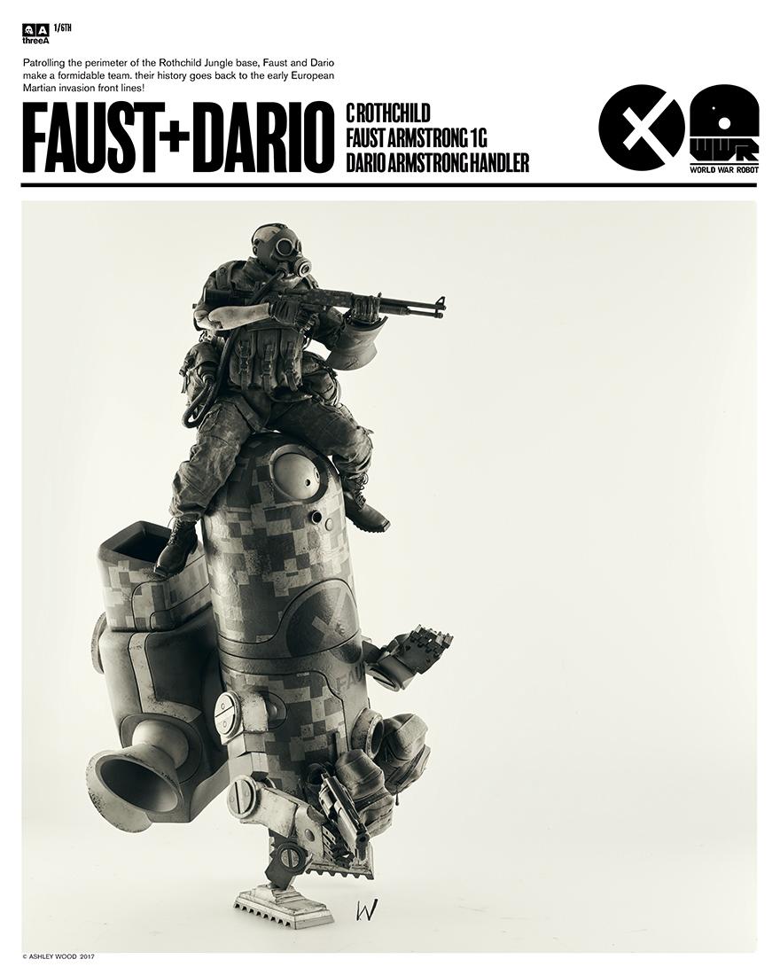threeA-faust-dario03