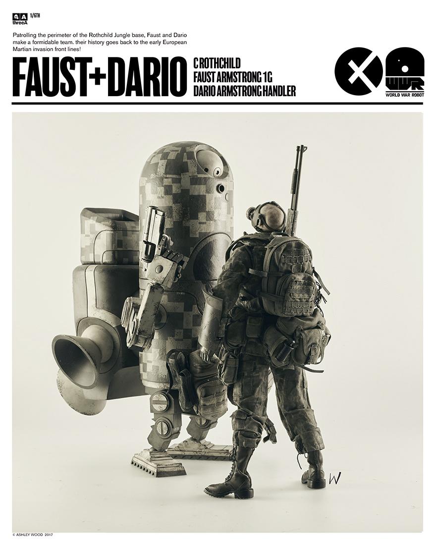 threeA-faust-dario04