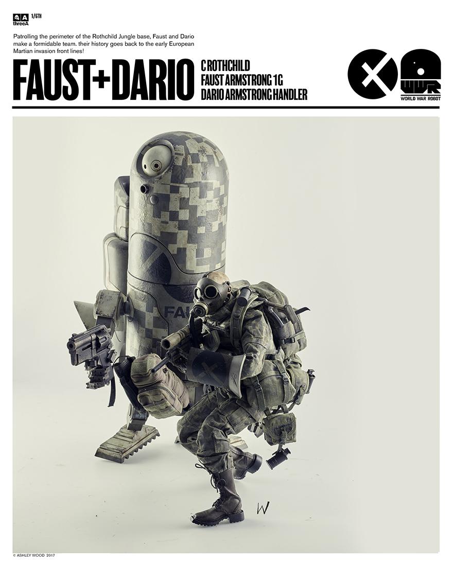 threeA-faust-dario05