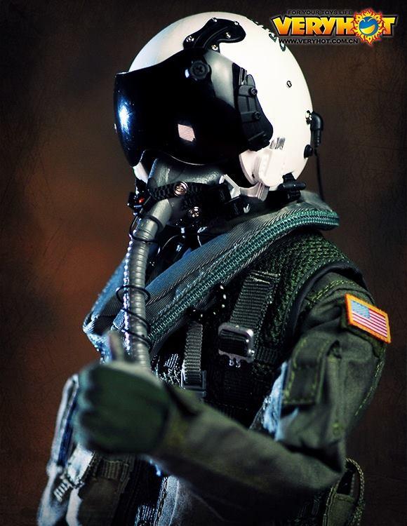 vh-pilot03