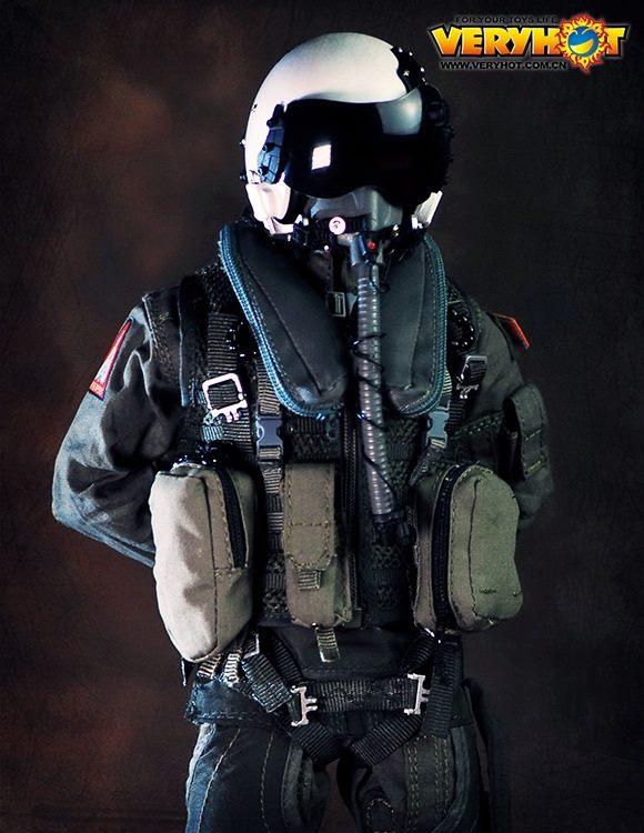 vh-pilot06