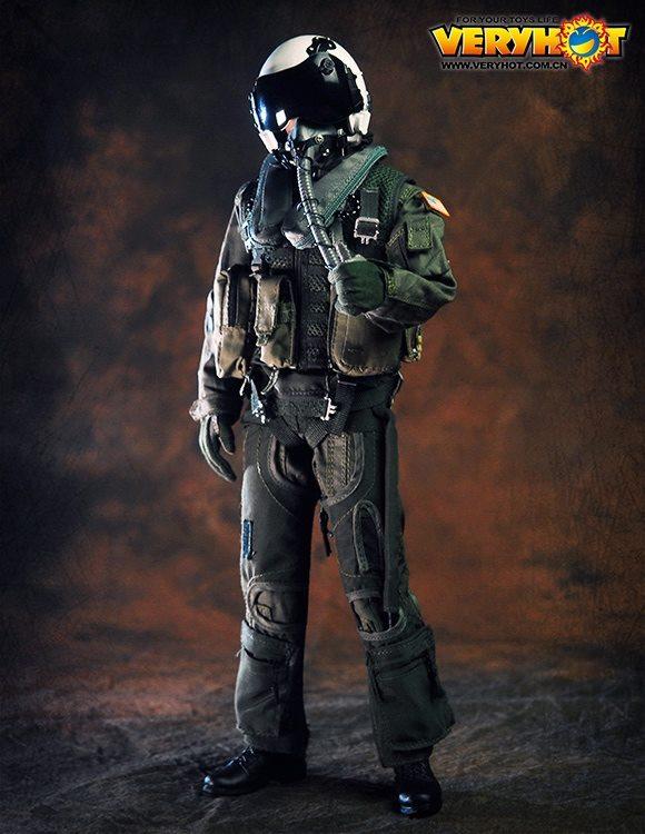 vh-pilot12