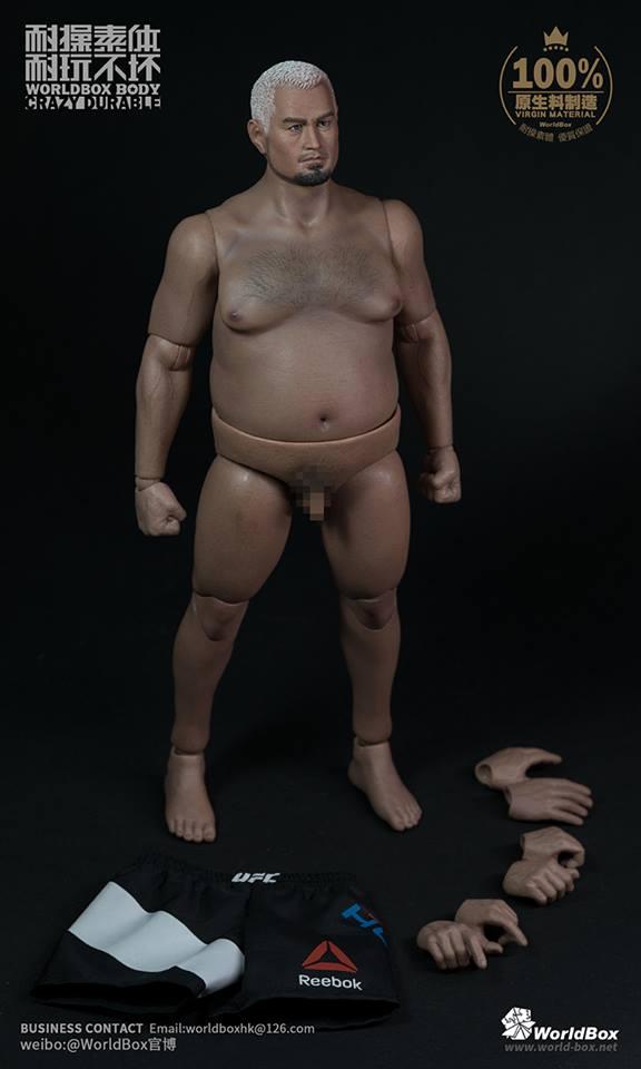 wb-fat15