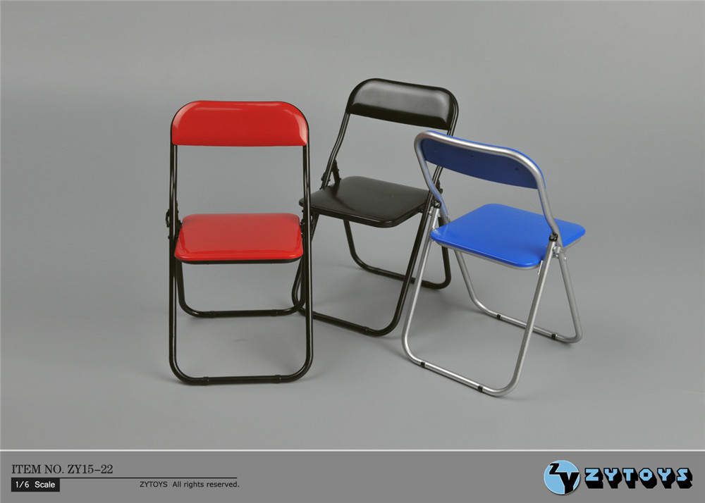 zy-chairs-01