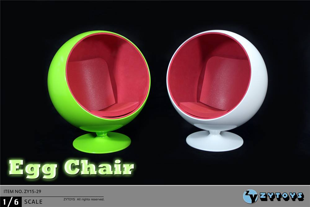 zy-egg-chair02