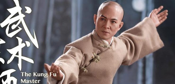 ace-kungfu00