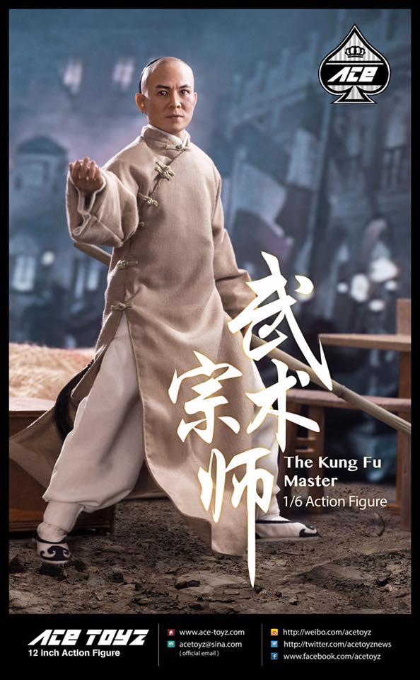 ace-kungfu01