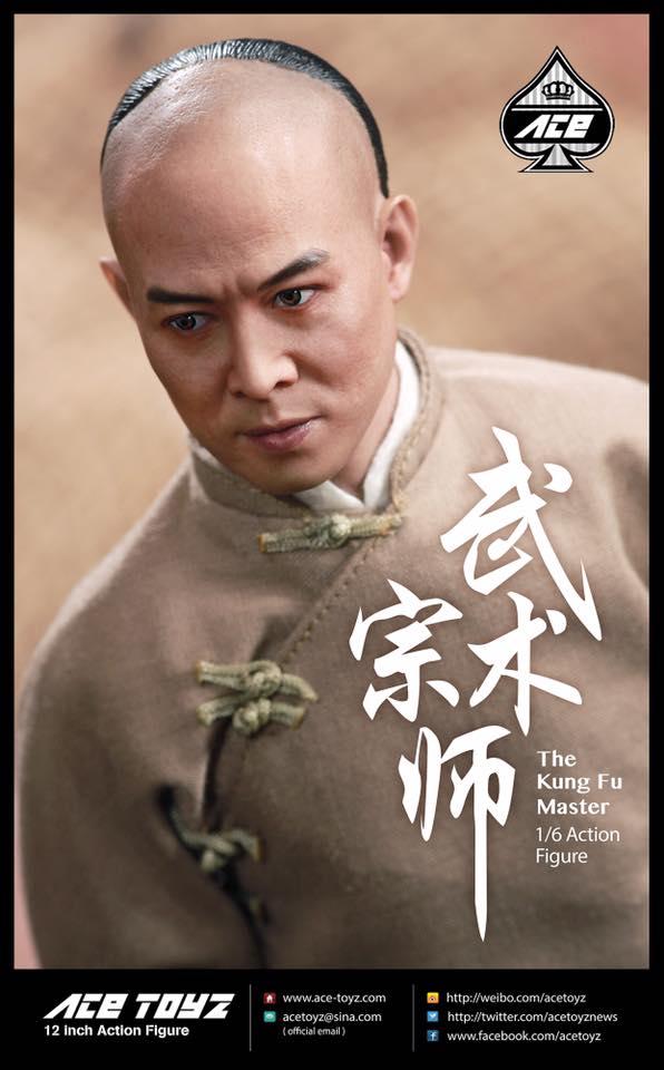 ace-kungfu03