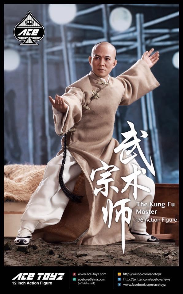 ace-kungfu04