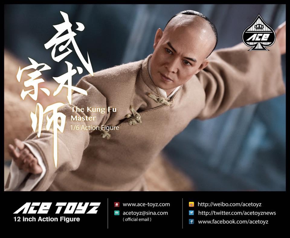 ace-kungfu07