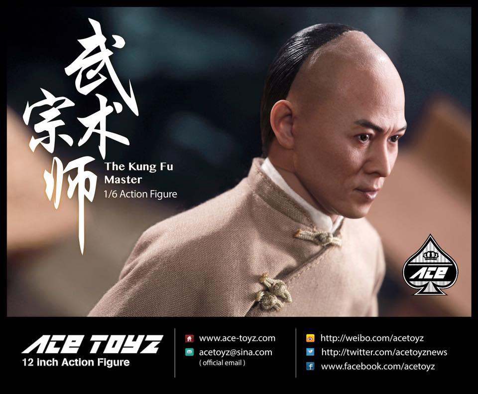 ace-kungfu08