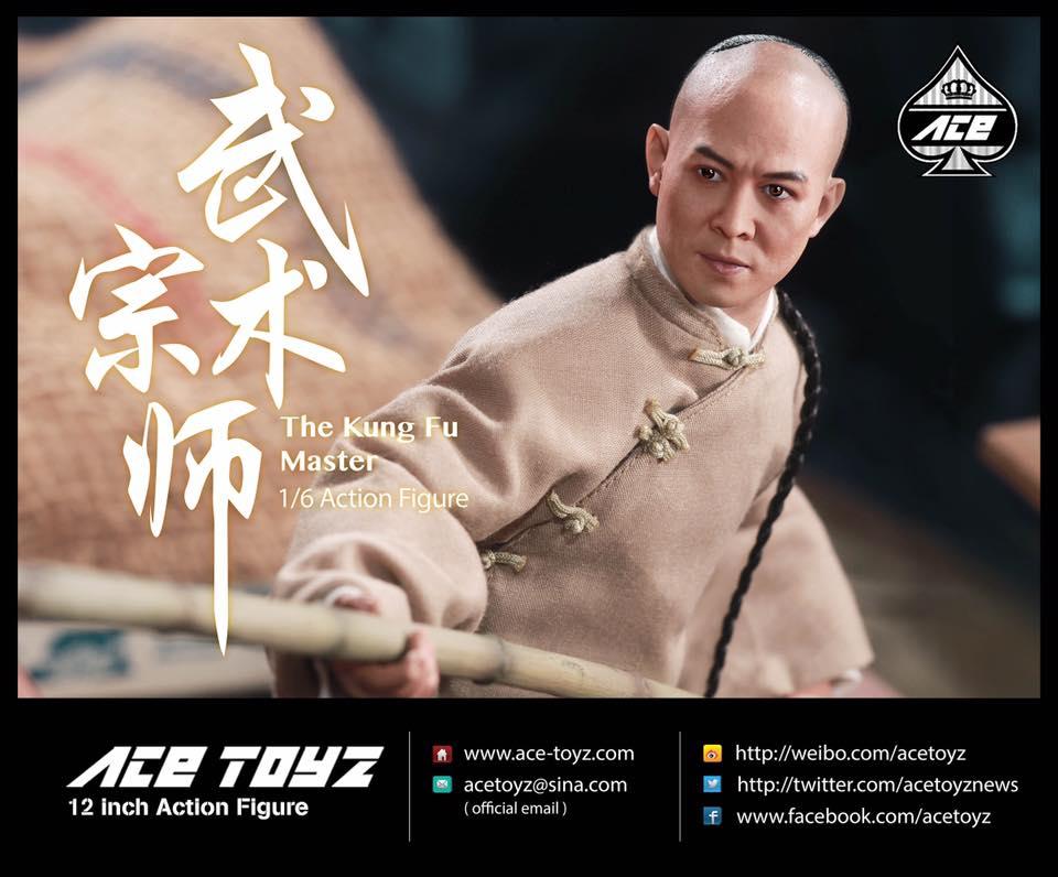 ace-kungfu09
