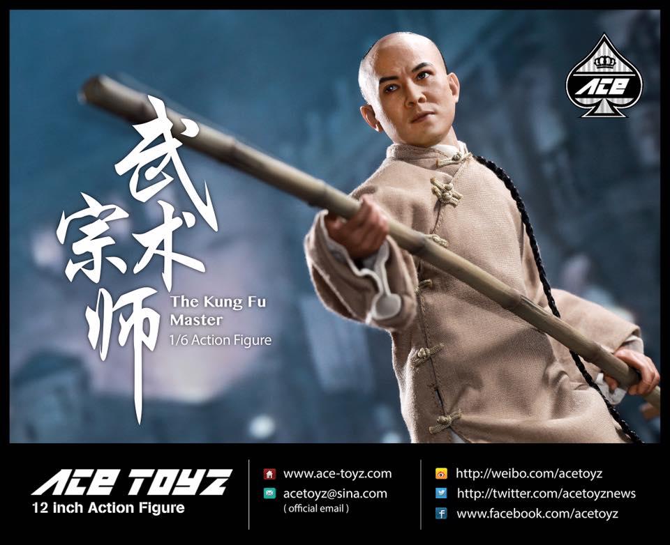 ace-kungfu10