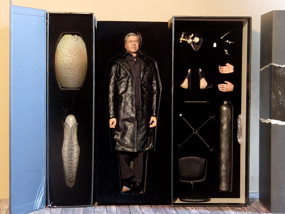 bb-giger-box3