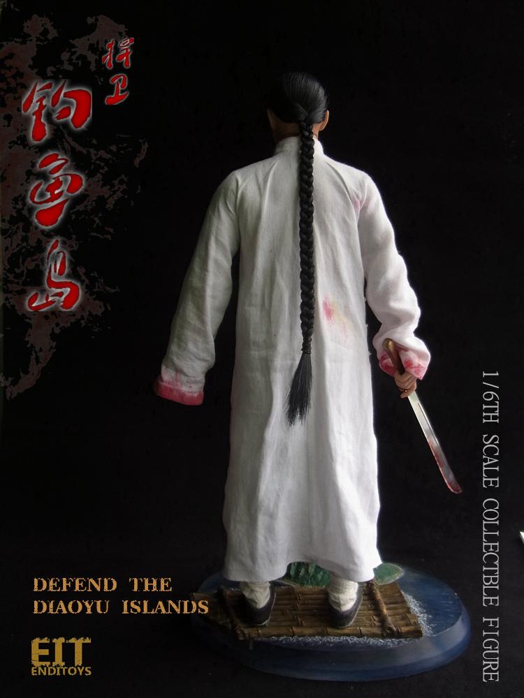 eit-Defend03