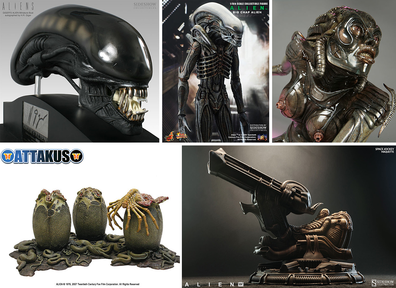 giger-collectibles1