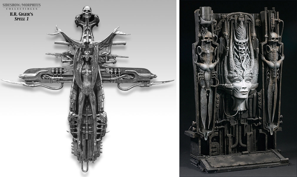 giger-collectibles2