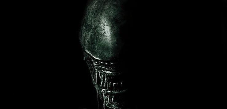 ht-alien-teaser00