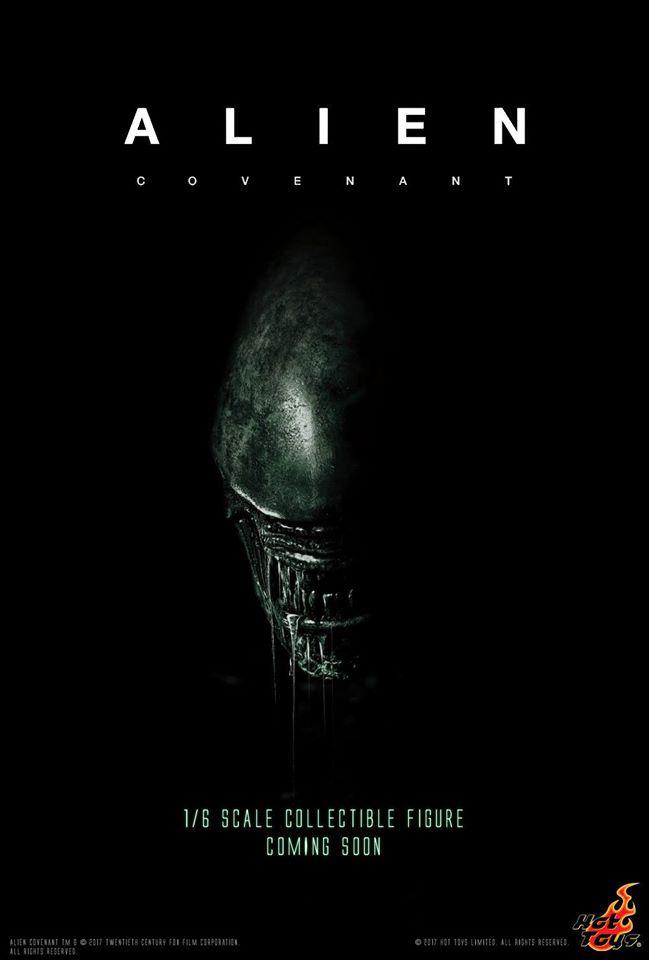 ht-alien-teaser01