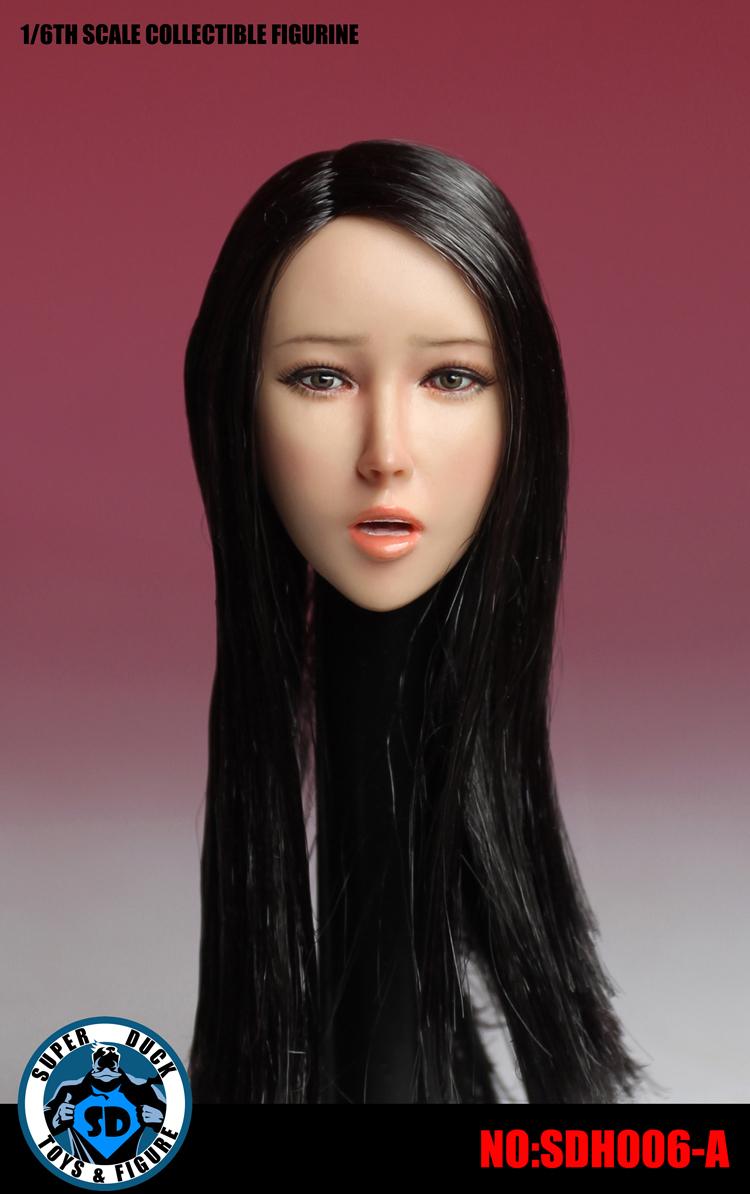 sd-head6-03