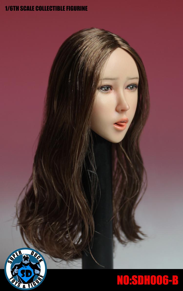 sd-head6-07