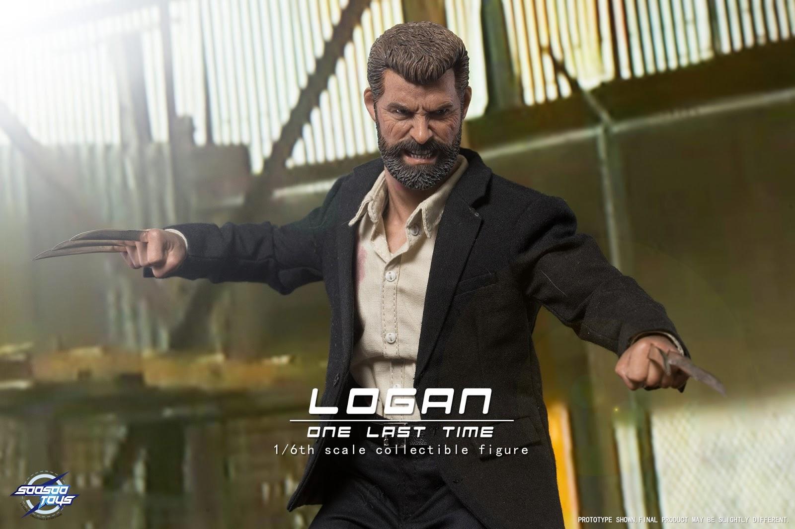 soo-logan07