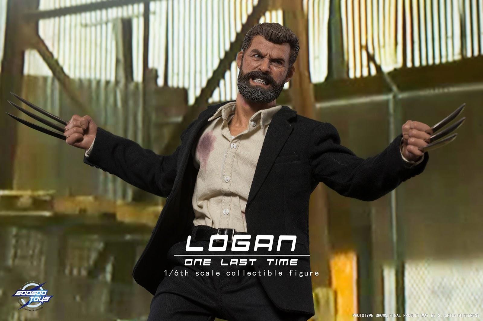 soo-logan08
