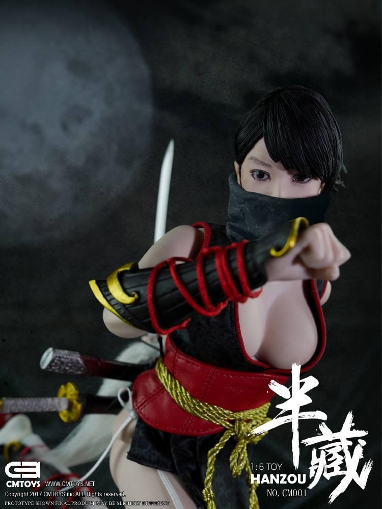 cmt-Kunoichi06