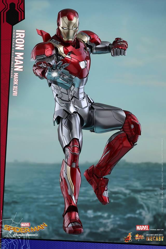 ht-iron-man01