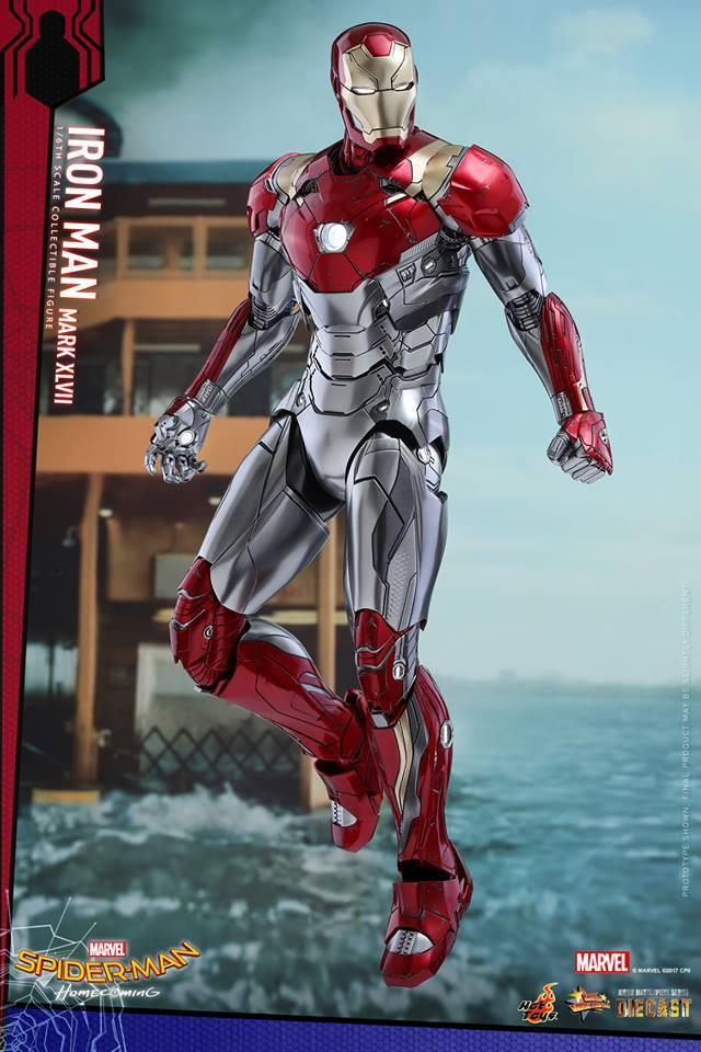 ht-iron-man03