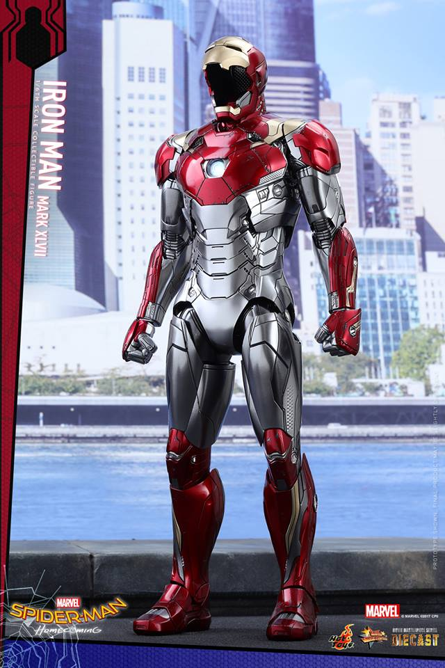 ht-iron-man04