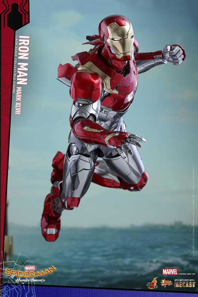 ht-iron-man05