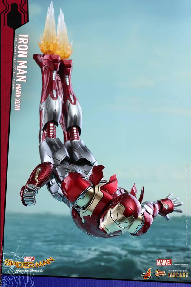 ht-iron-man06