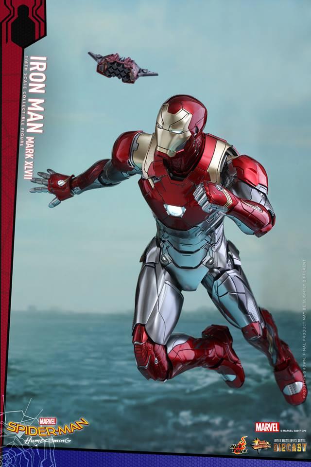 ht-iron-man07