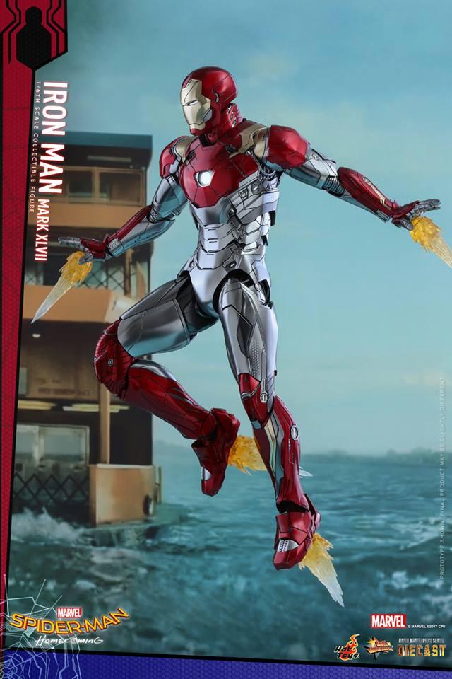 ht-iron-man08