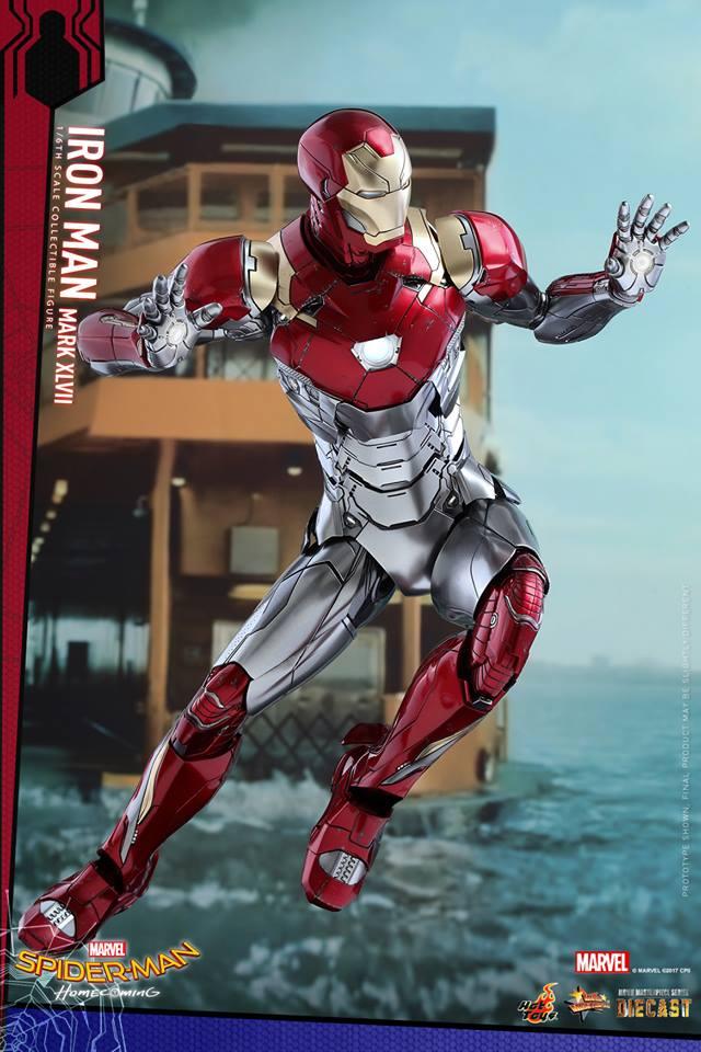 ht-iron-man08a