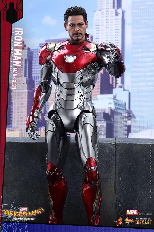 ht-iron-man10