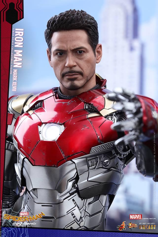 ht-iron-man11
