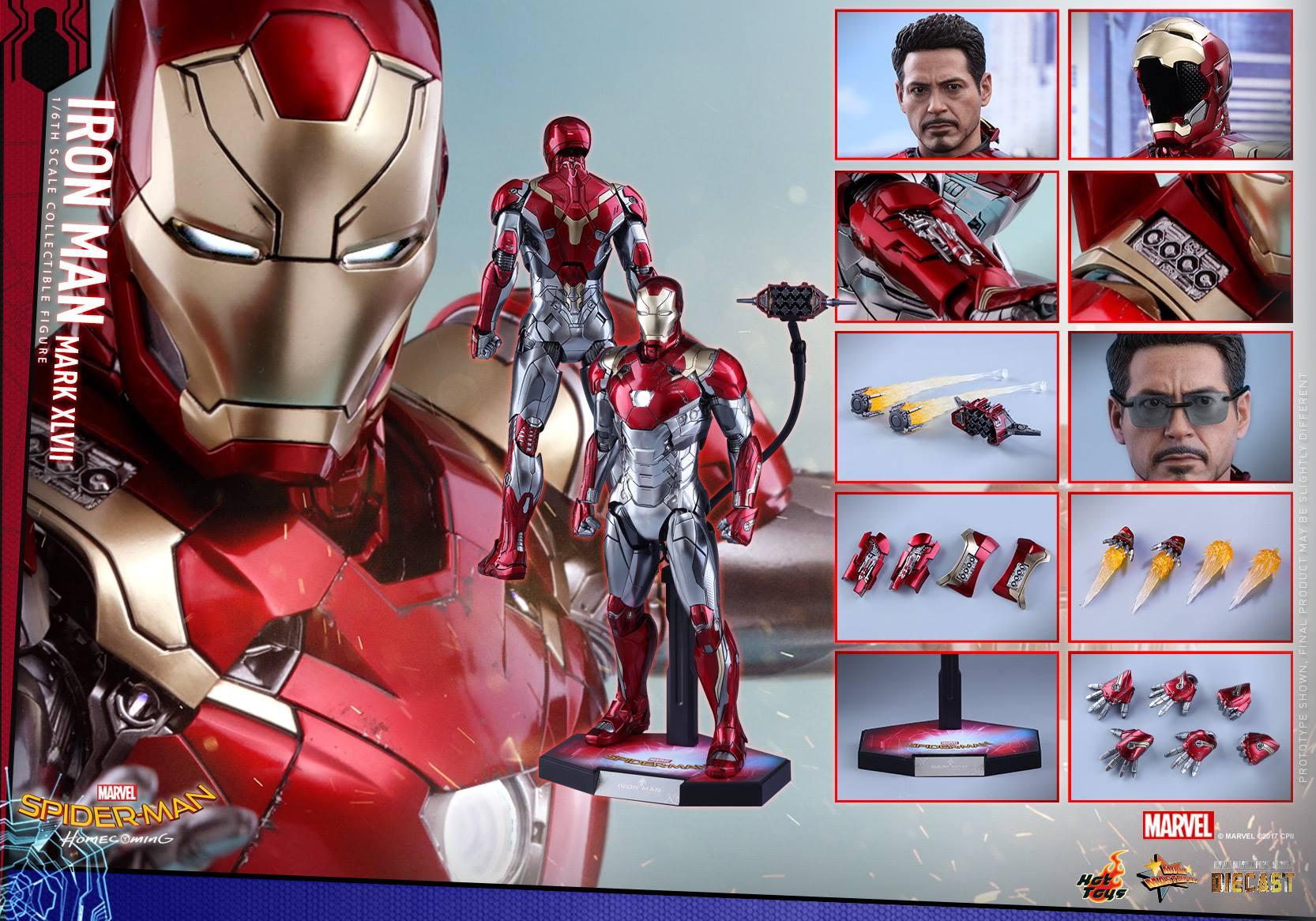 ht-iron-man12