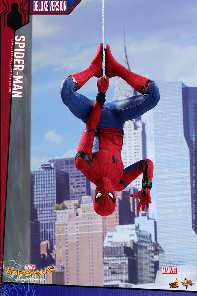 ht-spider-man010