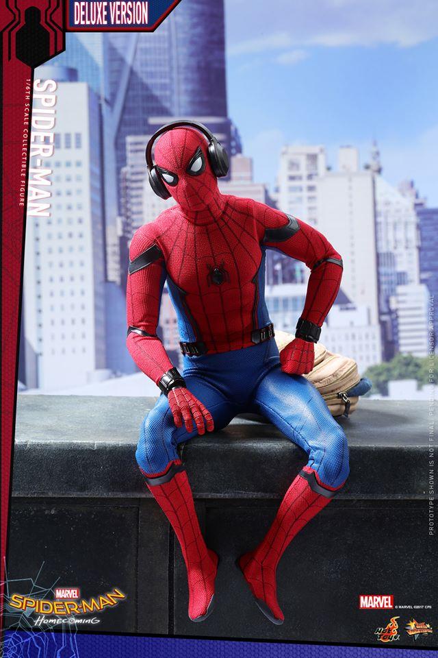 ht-spider-man011