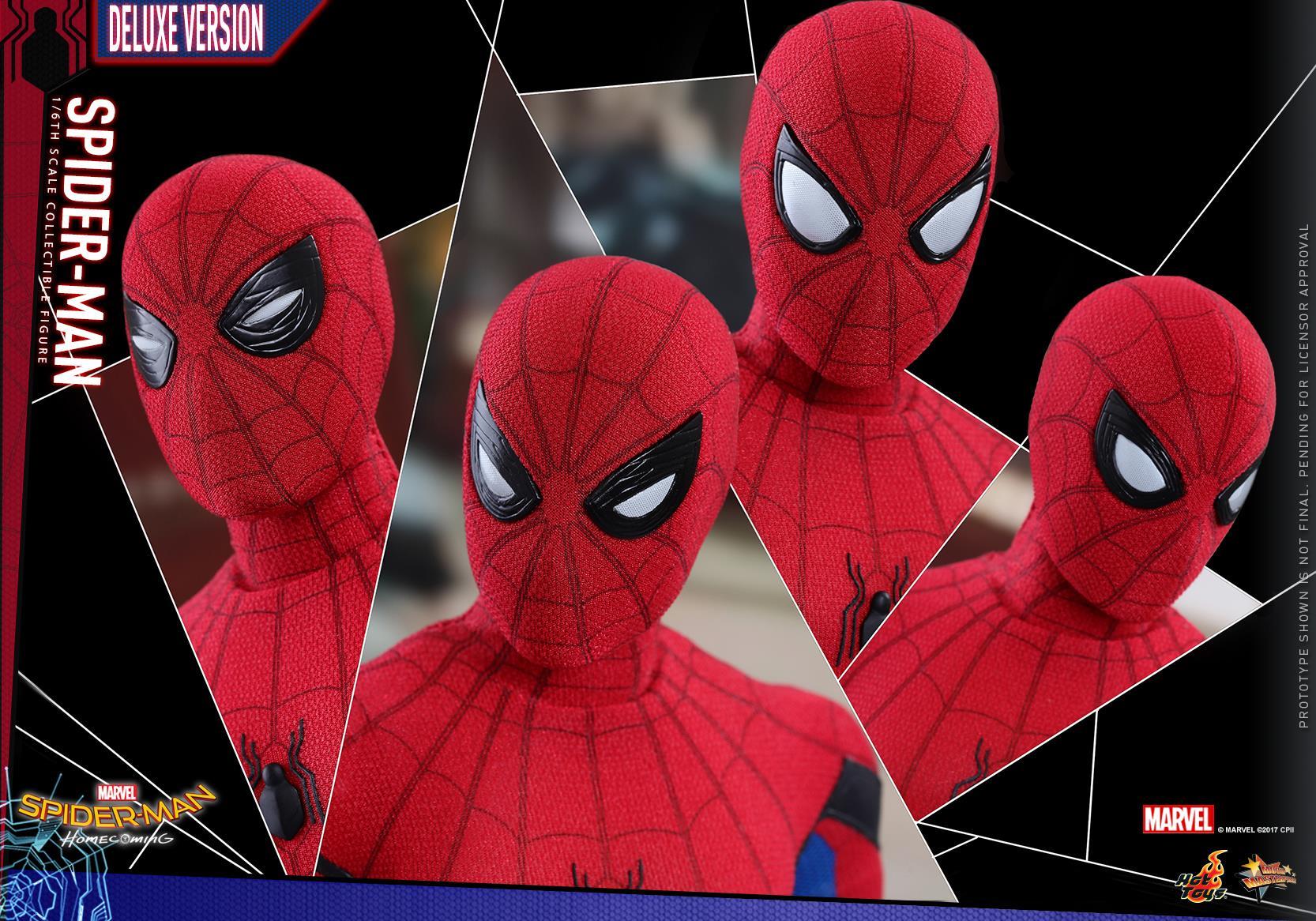 ht-spider-man013